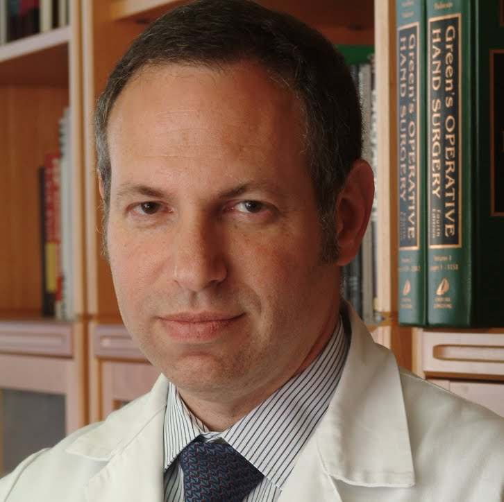 Aaron G. Filler, MD, PhD, FRCS (2004) Medical Director – Institute for Nerve Medicine. Director of Peripheral Nerve Surgery – Cedars Sinai Medical Center 2005-2008, Associate Director – Comprehensive Spine Program UCLA 1996-2001.